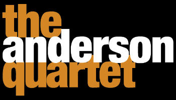 The Anderson Quartet